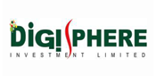 DigiSphere Investment Ltd